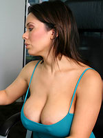 free online dating email